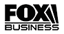 Wanelo press logo fox biz