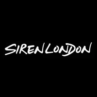 Siren London on Wanelo